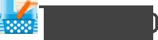 熱血三國3- 熱門遊戲 加入會員拿虛寶